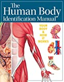 Human Body Identification Manual (Academic Edition) by