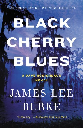 black-cherry-blues-a-novel-english-edition
