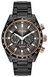Citizen CA4207-53H Analog Watch (CA4207-53H)