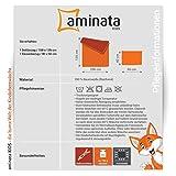 Aminata Kids – Feuerwehrbettwäsche - 6