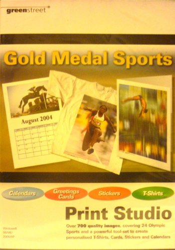 gold-medal-sports-print-studio