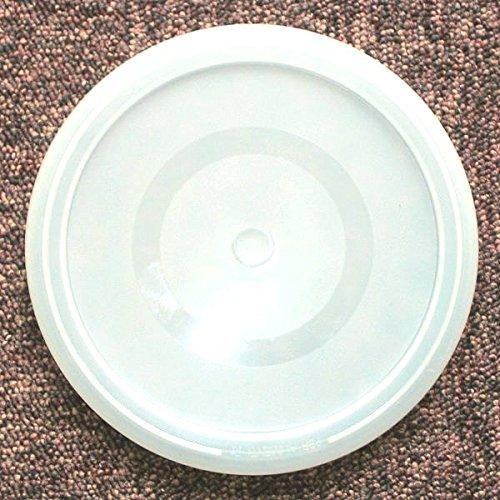 pyrex-couvercle-plastique-17-cm-de-plat-rond-16l-153-