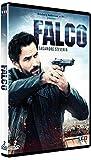 Falco, le dernier flic, saison 1