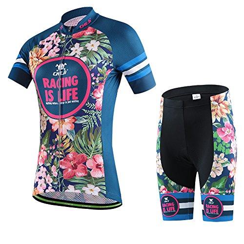 ateid-maillot-de-ciclismo-y-pantalon-corto-con-tirantes-para-mujer-celine-l