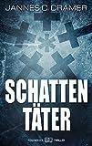Image of Schattentäter: Thriller