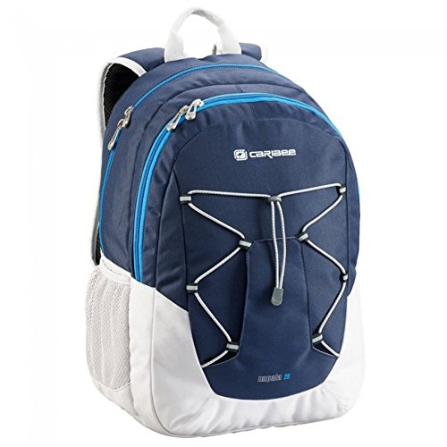 caribee-impala-backpack-school-bag-navy