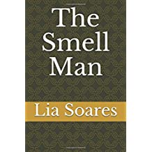 The Smell Man