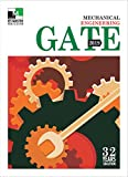 GATE 2019 : Mechanical Engineering (32 Years Solution)