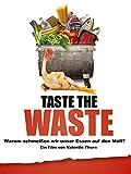 Taste the...