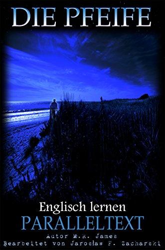 die-pfeife-kurzgeschichte-auf-englisch-geister-book-1-english-edition
