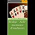 Bridge - Aide-mémoire d'enchères