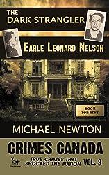 The Dark Strangler: Earle Leonard Nelson