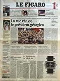 Telecharger Livres FIGARO LE No 18443 du 24 11 2003 LE FIGARO ENTREPRISES CES RETRAITES QUI FONT LE CHOIX D UNE SECONDE CARRIERE EDUCATION FAUT IL REVENIR SUR LA MIXITE DANS LES CLASSES EUROPE DOUZE QUESTIONS POUR COMPRENDRE LE PACTE DE STABILITE WEEK END SPORTIF RUGBY MODELE DE MAITRISE L ANGLETERRE DEVIENT LA PREMIERE NATION DE L HEMISPHERE NORD CHAMPIONNE DU MONDE TENNIS FACILES VAINQUEURS DES ETATS UNIS LES FRANCAISES REMPORTENT LA FED CUP LEUR DEUXIEME SUCCES DANS L EPREUVE APR (PDF,EPUB,MOBI) gratuits en Francaise