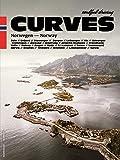 CURVES Norwegen: Band 12 (Curves series)