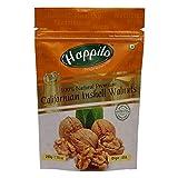 #7: Happilo100% Natural Premium Californian Inshell Walnuts, 200g