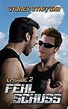 Fehlschuss (Episode 2)