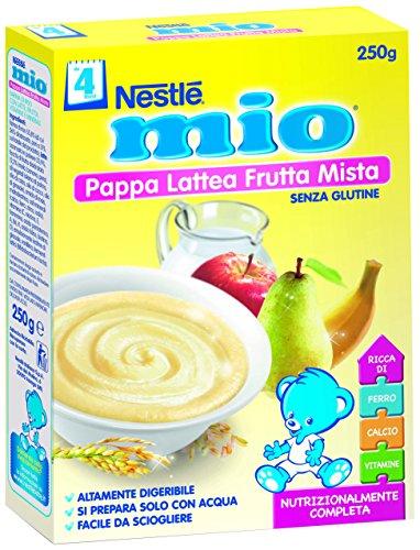 repas-de-bebe-pappa-lattea-alla-frutta-mio-250-g