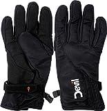 Handschuhe Firefly für Damen M