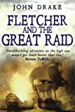 Fletcher and the Great Raid