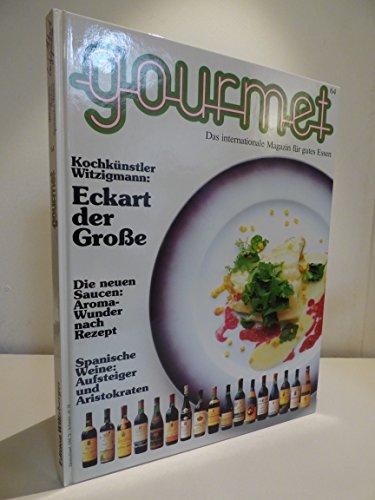 gourmet-64-das-internationale-magazin-fur-gutes-essen-sommer-1992-kochkunstler-witzigmann-eckart-der