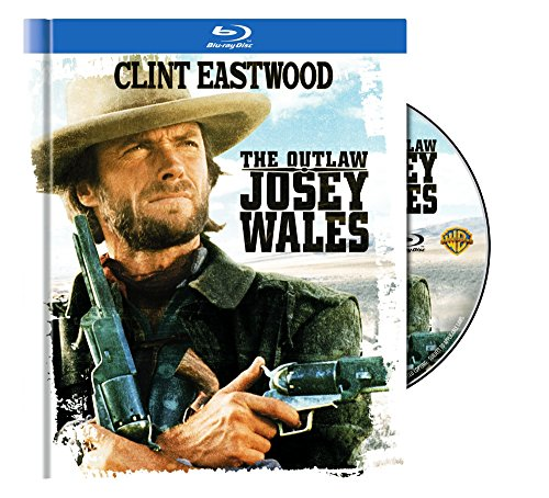 outlaw-josey-wales-blu-ray-import-anglais