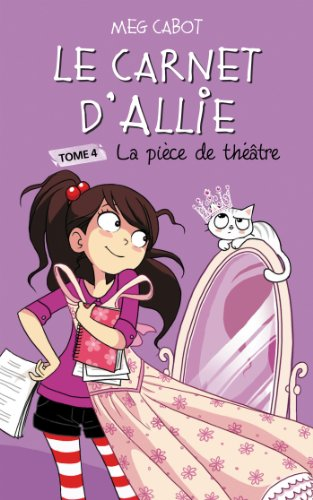 """<a href=""""/node/27447"""">La pièce de théâtre</a>"""
