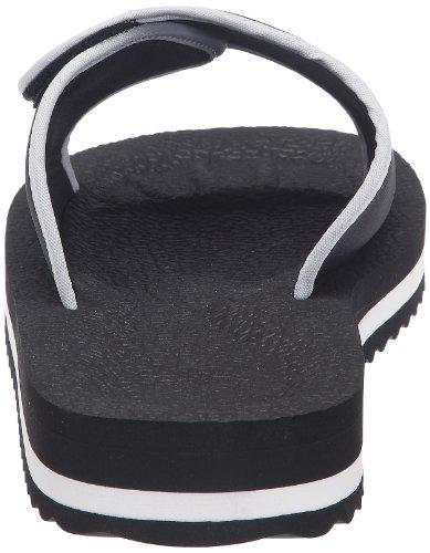 Unisex II White V Puma Puma Sneakers Erwachsene II Basic Black Sneakers Unisex V Black Erwachsene White Puma Basic pYHPAqYw