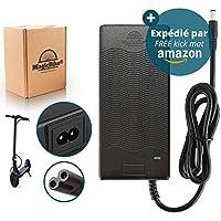 Cargadores de batería para patinetes | Amazon.es