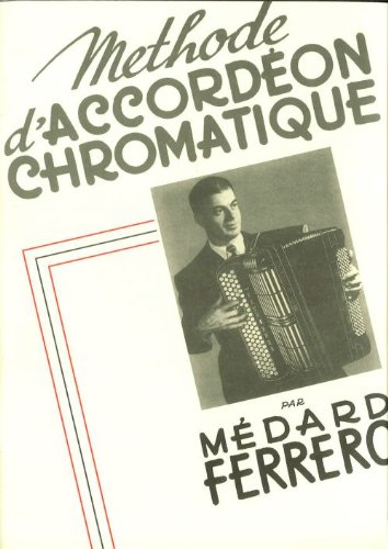 hohner-ferrero-medard-methode-daccordeon-chromatique-complete-educational-books-accordion