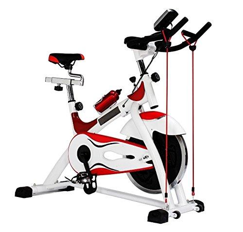 bicicleta-de-spinning-mg-701-20-22-kilos-de-disco-de-inercia