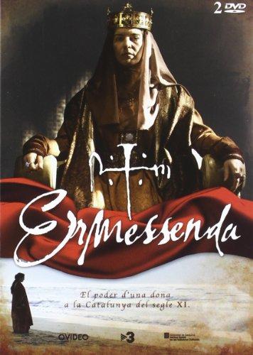 ermessenda-mini-serie-2dvd-edizione-spagna