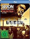 Spion zwischen zwei Fronten [Blu-ray] -