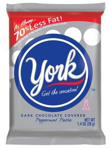 hershey-york-dark-chocolate-covered-peppermenthe-pattie-36x-39g