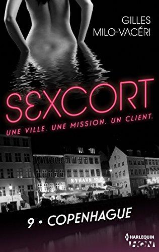 Sexcort - 9. Copenhague