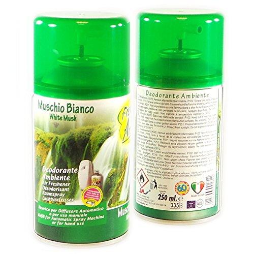 muschio-deodorante-ambiente-250-ml-ricarica-diffusore-automatico