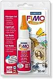 805000BK - FIMO LIQUID - FLUES