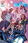 All-new X-Men n�2