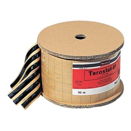 teroson-terostat-142150-preformato-rb-81-mastice-10-mm-x-2-mm