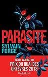 Parasite par Forge