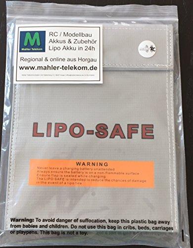 lipo-tasche-18x22-cm-feuerfest-akku-sicherheitstasche-feuer-sicherheit-safe-brandschutztasche-safeba