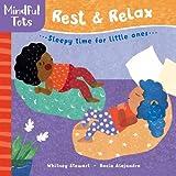 Whitney Stewart Children's Books