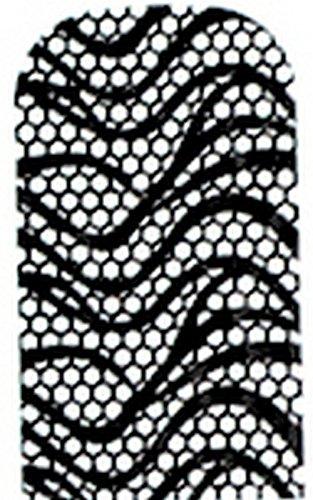 Design Full Cover de tatouages de # WLT 07 Black ° ° Eau Soluble – Utilisation Facile ° °