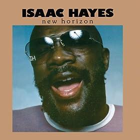 New Horizon (Bonus Tracks Edition)