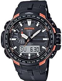 Reloj Casio para para Hombre PRW-6100Y-1ER