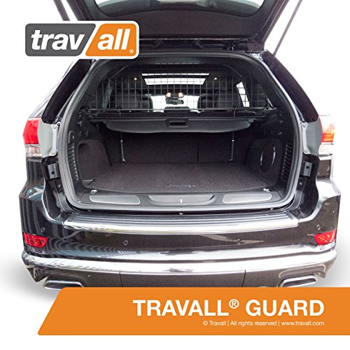 jeep-grand-cherokee-dog-guard-2011-current-original-travallr-guard-tdg1539