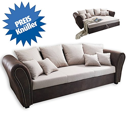big sofa unter 500 euro bestseller shop f r m bel und. Black Bedroom Furniture Sets. Home Design Ideas