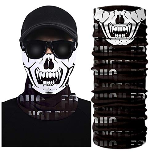 Kostüm Sexy Adult V Vendetta For - WSCOLL 1 STÜCKE 8 Stil Partei Masken V Wie Vendetta Maske Guy Fawkes Phantasie Kostüm Zubehör Party Cosplay Halloween MaskenD