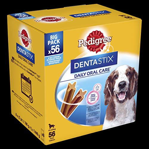 51zzmljf7BL - Hundezubehoer Hundebedarf