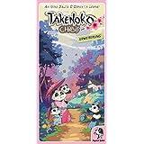 Takenoko Chibis (Erweiterung) [Import allemand]
