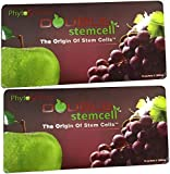 Phytoscience Double Stem cell 2 Packets (28 sachets)